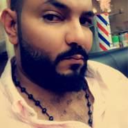 ahmeds189980's profile photo
