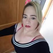 beatrizc311's profile photo