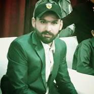 muh8135's profile photo