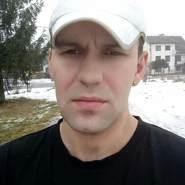marcins132397's profile photo