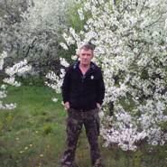 aleksandrb918310's profile photo