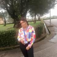faustina969282's profile photo