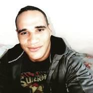 ewertond10's profile photo