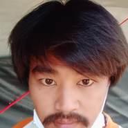 userbvmjg506's profile photo