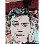 Mzeednoy's profile photo