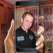 tomekg636004's profile photo