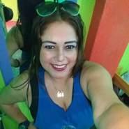 susanpeti's profile photo