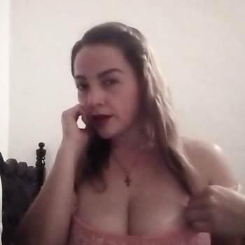 alejandra157370_Tolima_Bekar_Kadın