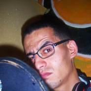 karimm937484's profile photo