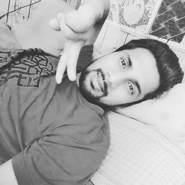 mohdq63's profile photo