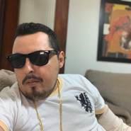 rodrigojuarezgodoy's profile photo