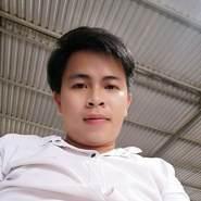 quoct608's profile photo