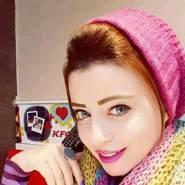 yrbstrk's profile photo
