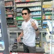 celsop255067's profile photo