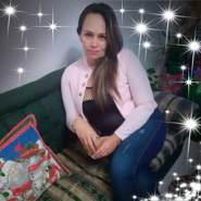 sandrac905025's profile photo