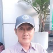 congk196's profile photo