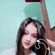 trano60's profile photo