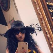 larissa888294's profile photo