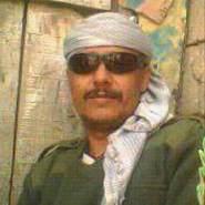 mhmd574167's profile photo