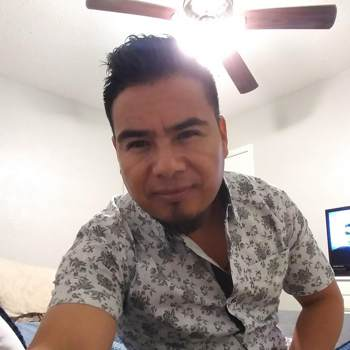 jorgeg964_Texas_Single_Male