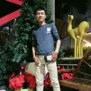 ThanhSG's profile photo