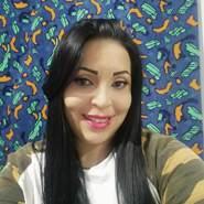 catalinasoler's profile photo