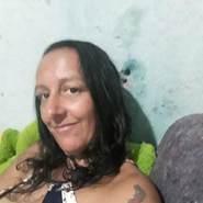 valeriaf506339's profile photo
