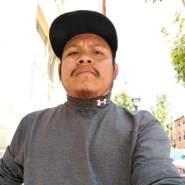 miguelg60539's profile photo