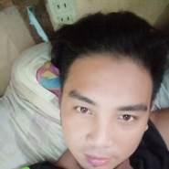 jomarg897592's profile photo