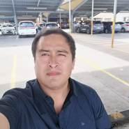 rodolfos164's profile photo
