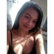 wisam757808's profile photo