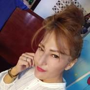 sukanyaf7's profile photo