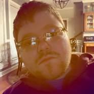 michael224772's profile photo