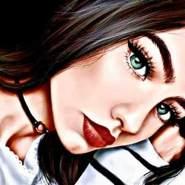 zahran460736's profile photo