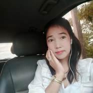 userzsn17's profile photo