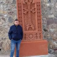 vahaghovhannisyan8's profile photo