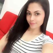 shafiqahs7's profile photo