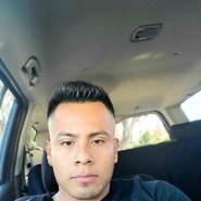 misaelr583717's profile photo
