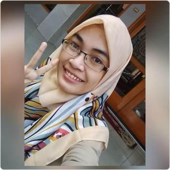 yu_xx7_Jawa Barat_Single_Female