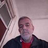 aichourm's profile photo