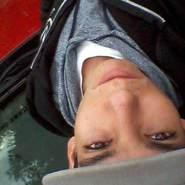 adalh63's profile photo