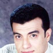 ehabt13's profile photo