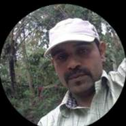 niminn608820's profile photo
