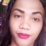 shaw926's profile photo