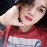 mattewo506386's profile photo