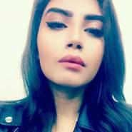 reemr159's profile photo