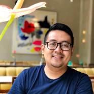 chenjang860973's profile photo