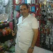 khalidb303413's profile photo