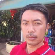 userda81672's profile photo