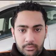 meshooa569715's profile photo